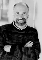 Stuart D. Perlman
